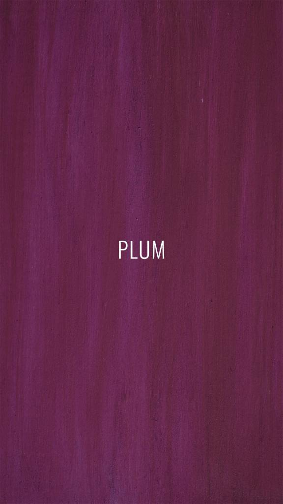 Real Milk Paint- Purples--