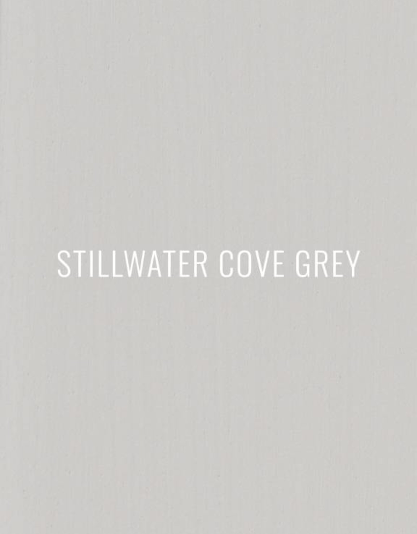 Real Milk Paint- Grays--