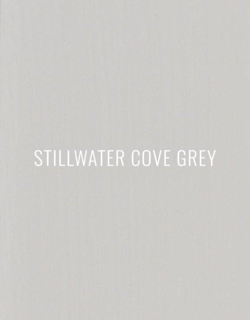 Real Milk Paint- Grays--