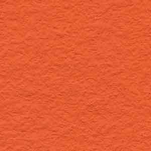 Clay Paint Color Group 1 (3.4 fluid ounces)