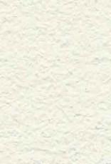 Clay Paint Color Group 2 (3.4 fluid ounces)