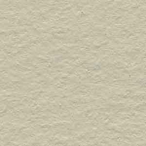 Clay Paint Color Group 3 (3.4 fluid ounces)