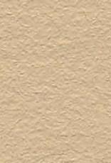 Clay Paint Color Group 4 (3.4 fluid ounces)