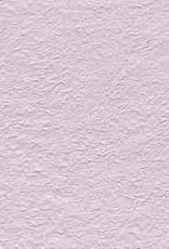 Clay Paint Color Group 6 (3.4 fluid ounces)