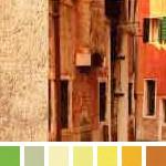 Clay Paint Color Group 8 (3.4 fluid ounces)