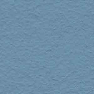 Clay Paint Color Group 11 (3.4 fluid ounces)