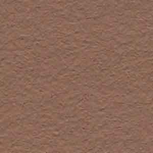 Clay Paint Color Group 12 (3.4 fluid ounces)