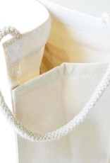Ecolunchbox Lunch Bags