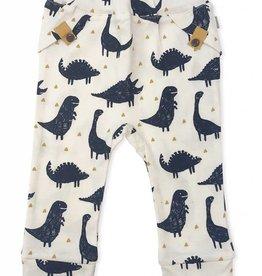 Finn & Emma Dinos Pants-