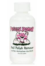 Piggy Paint Piggy Paint Nail Polish- Remover