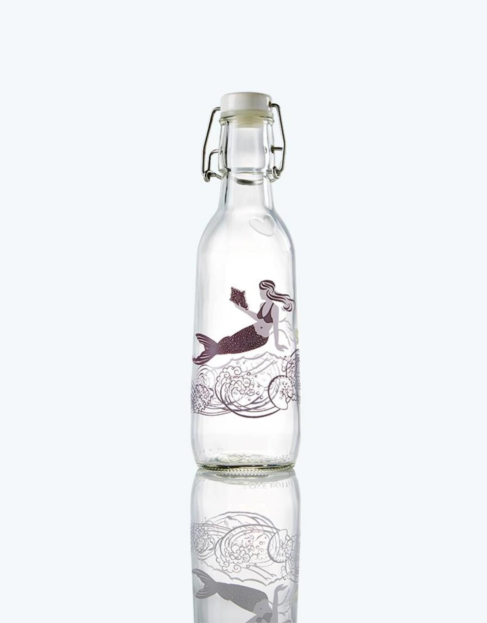 Love Bottle Love Bottle
