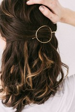 Favor Jewelry Orbital Hair Pin