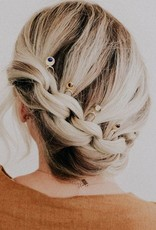 Favor Jewelry Alto Hair Pin