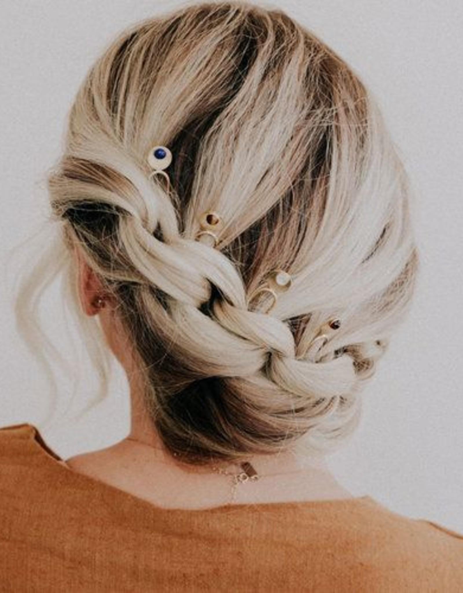 Favor Jewelry Alto Hair Pin