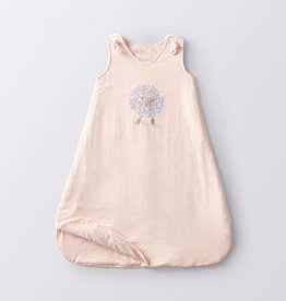 Coyuchi Jersey Sleep Sack, Sheep