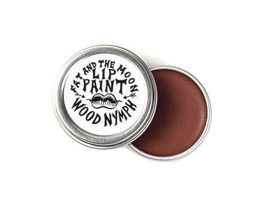 Lip Paint