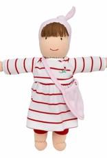 Jill Doll