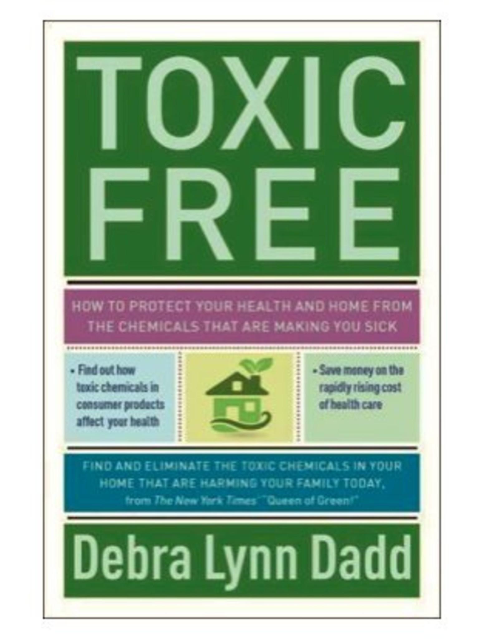 Toxic Free