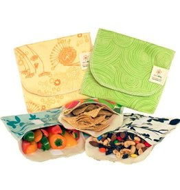 eco ditty eco ditty bag