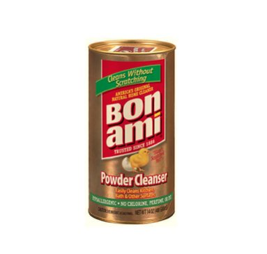Kehe Bon Ami Powder Cleaner