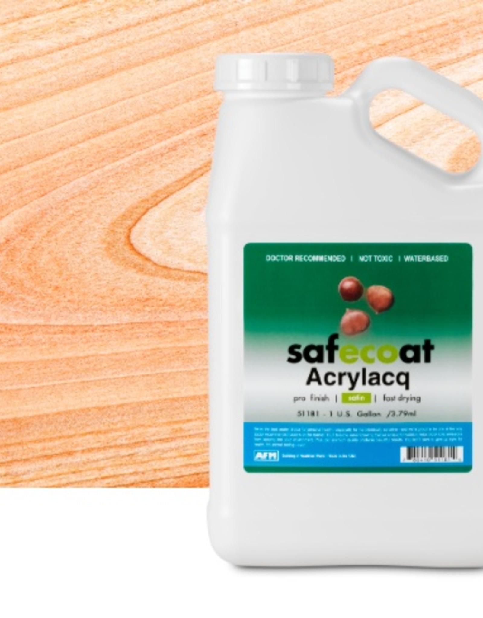 Acrylacq
