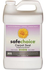 Carpet Seal