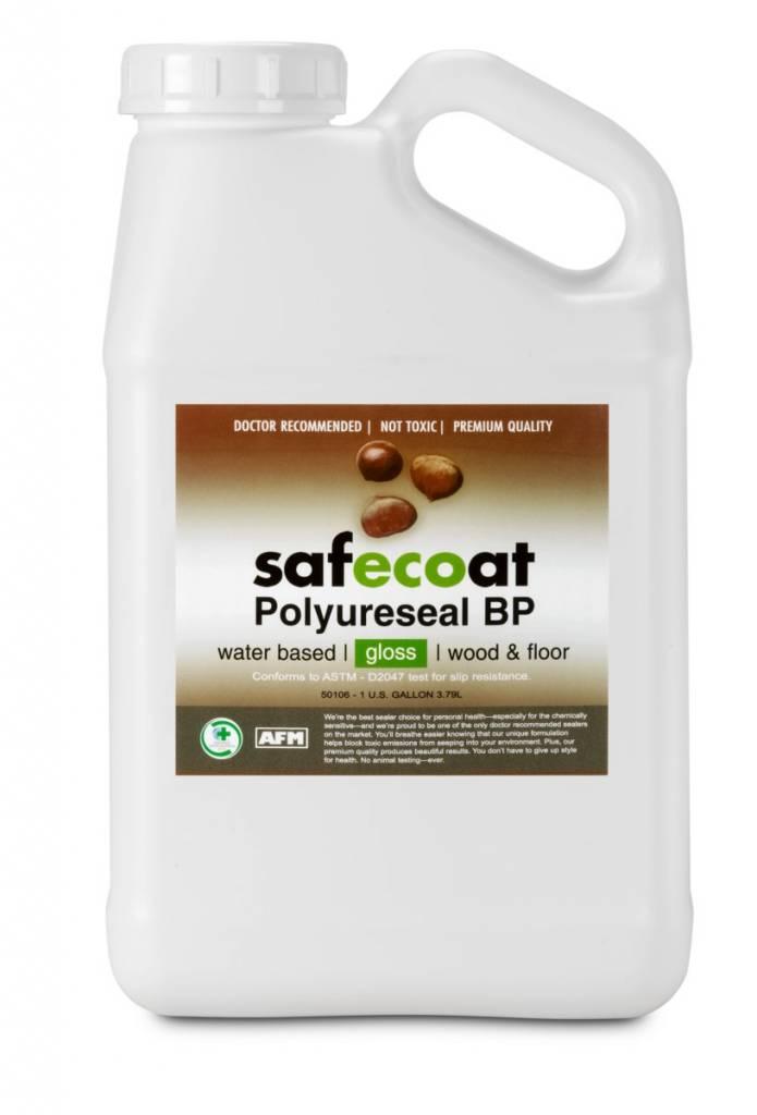 Polyureseal BP