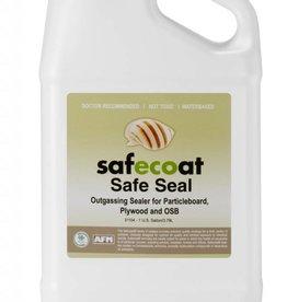 Safe Seal Qt