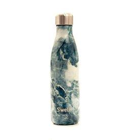 S'well Bottle- Elements