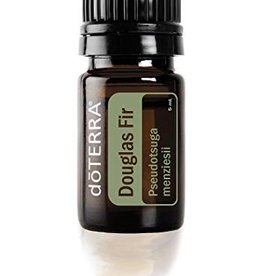 Douglas Fir Essential Oil 5ml