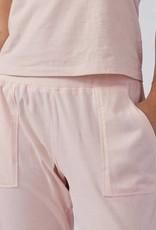 Women's Solstice Jogger Pants-