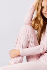 Women's Solstice Pajama Pants-