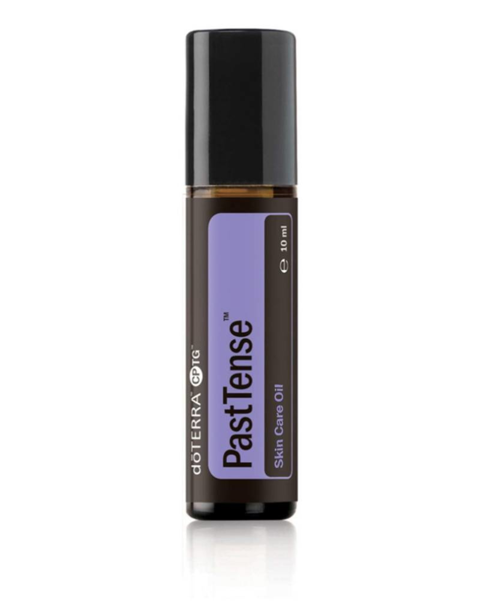 PastTense Essential Oil Roll On
