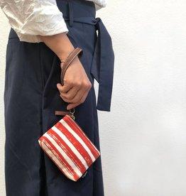 Maika Wrist Strap for Pouches