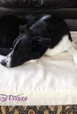 Savvy Dog Bed