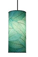 Eangee Cylinder Pendant Lamp