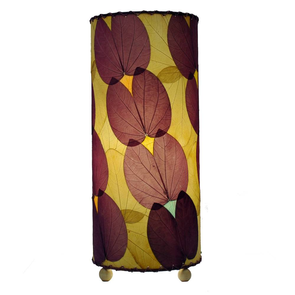 Eangee Outdoor Butterfly Table Lamp