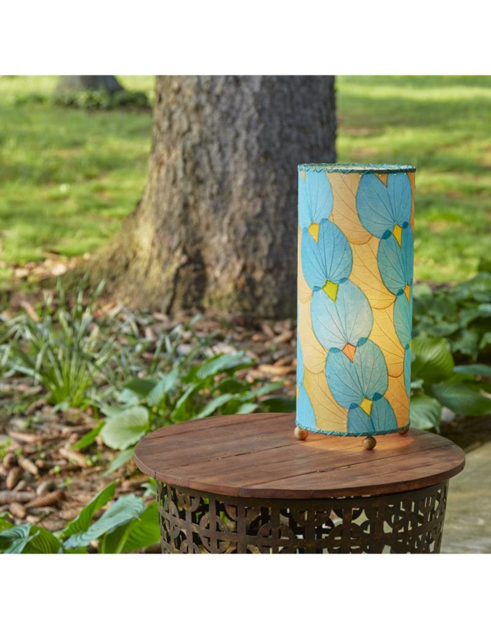 Eangee Outdoor Butterfly Table Lamp +6 Colors