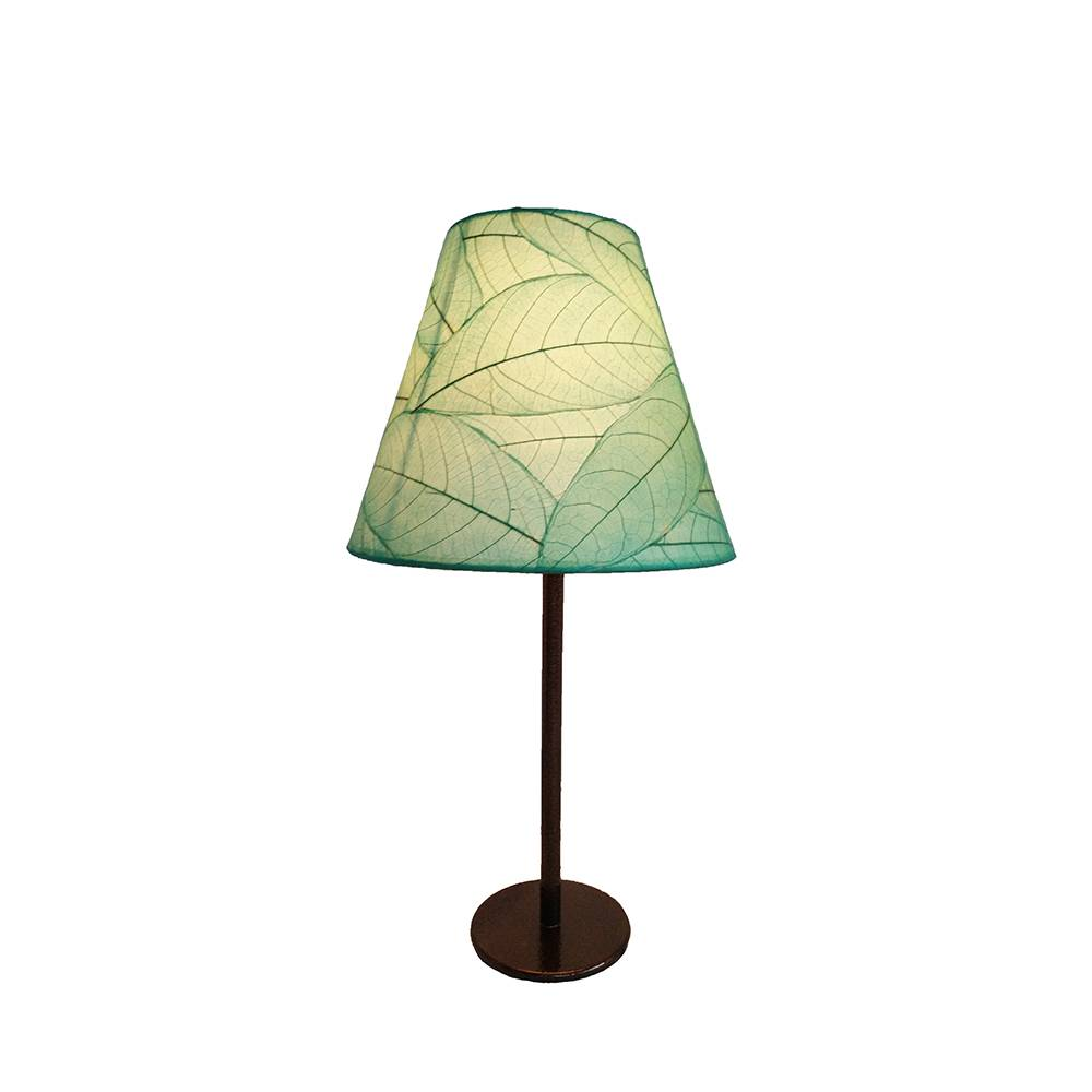 Eangee Outdoor Mushroom Table Lamp
