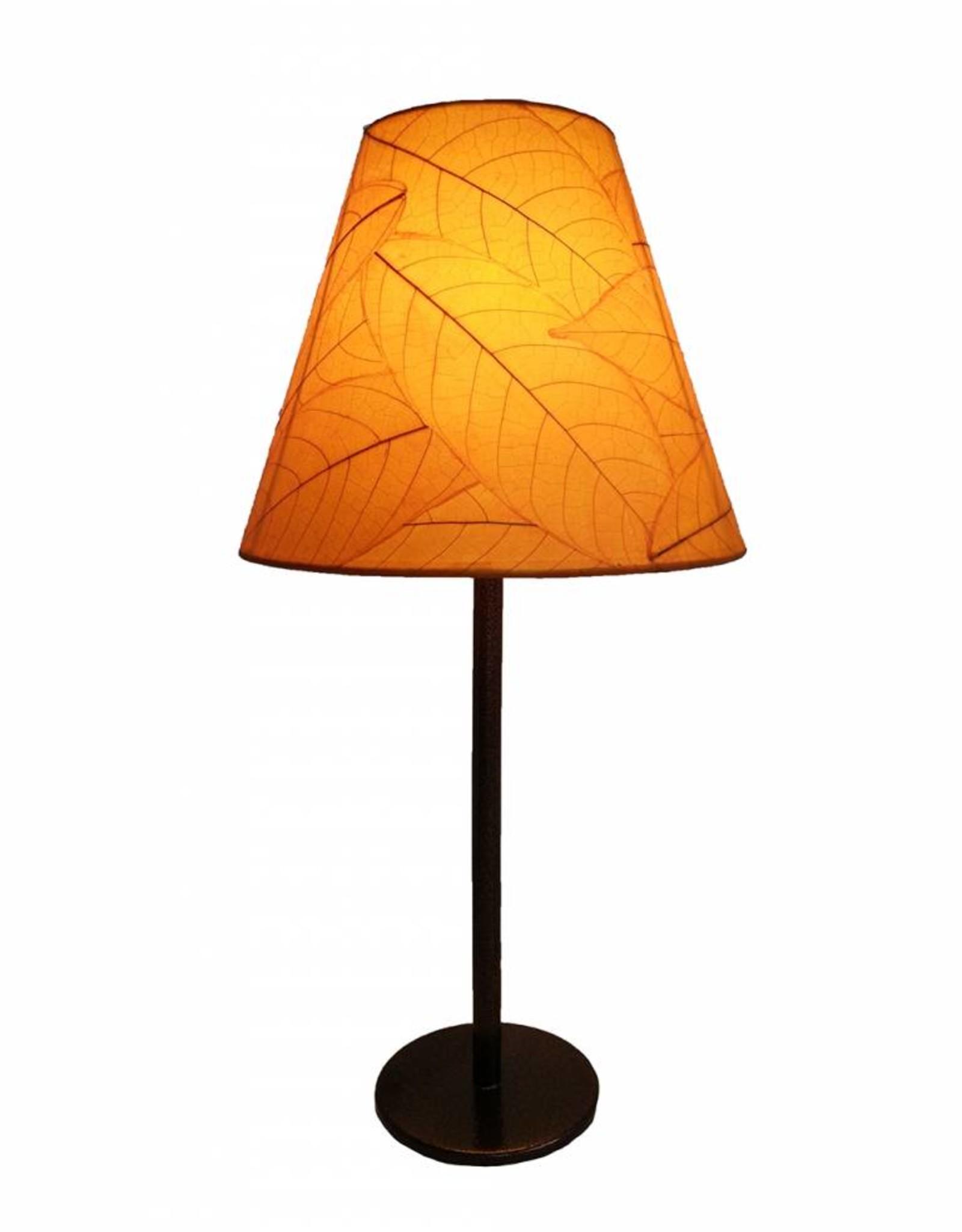 Eangee Outdoor Mushroom Table Lamp +6 Colors
