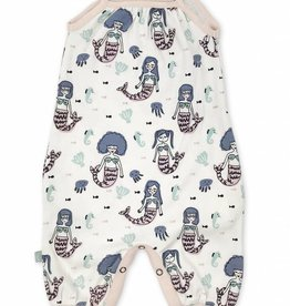 Finn & Emma Mermaid Jumpsuit