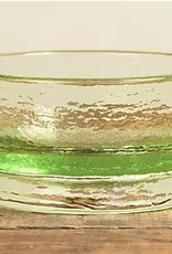 PawNosh Zorra Recycled Glass Pet Bowl 20oz