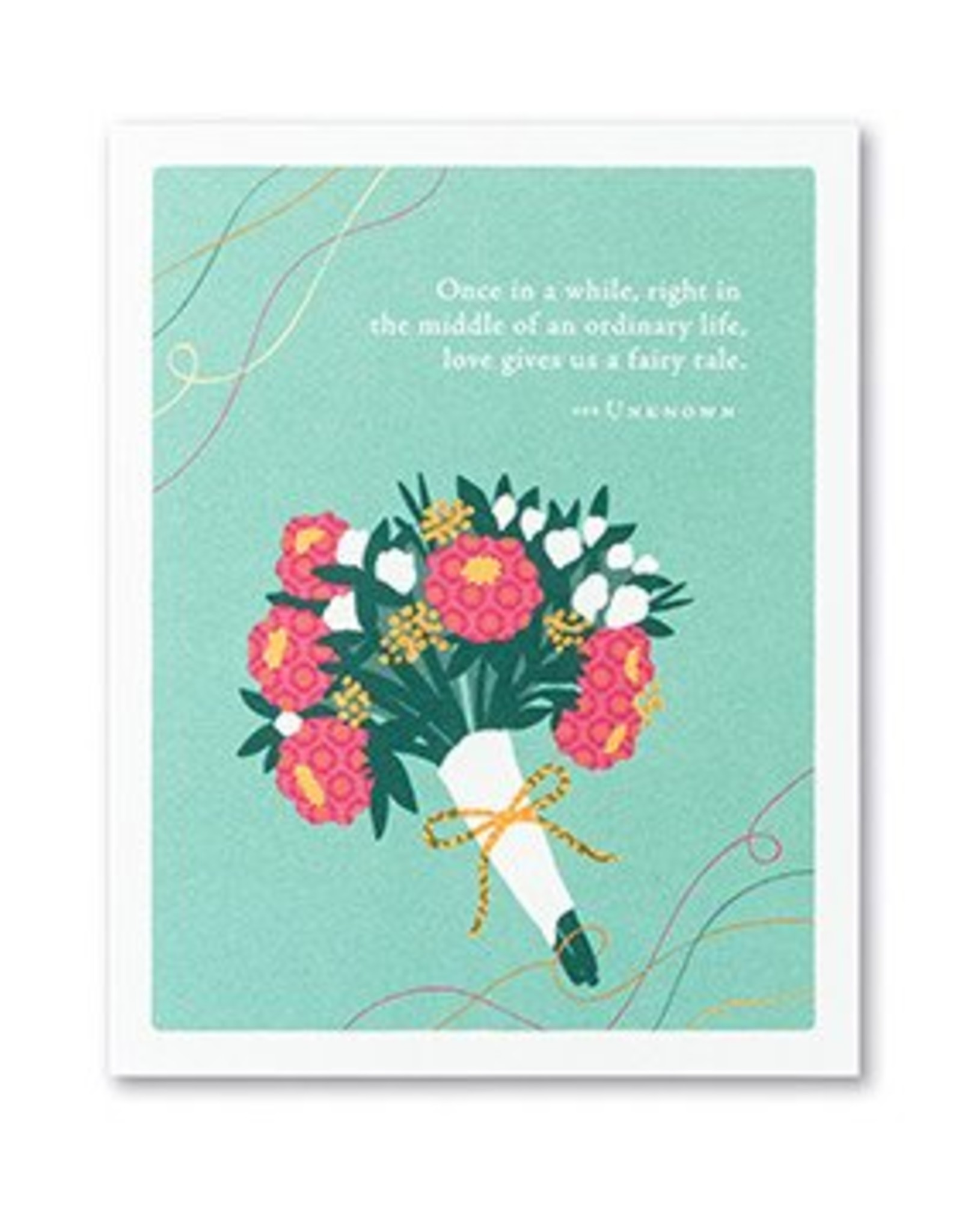 Wedding Card- 6535
