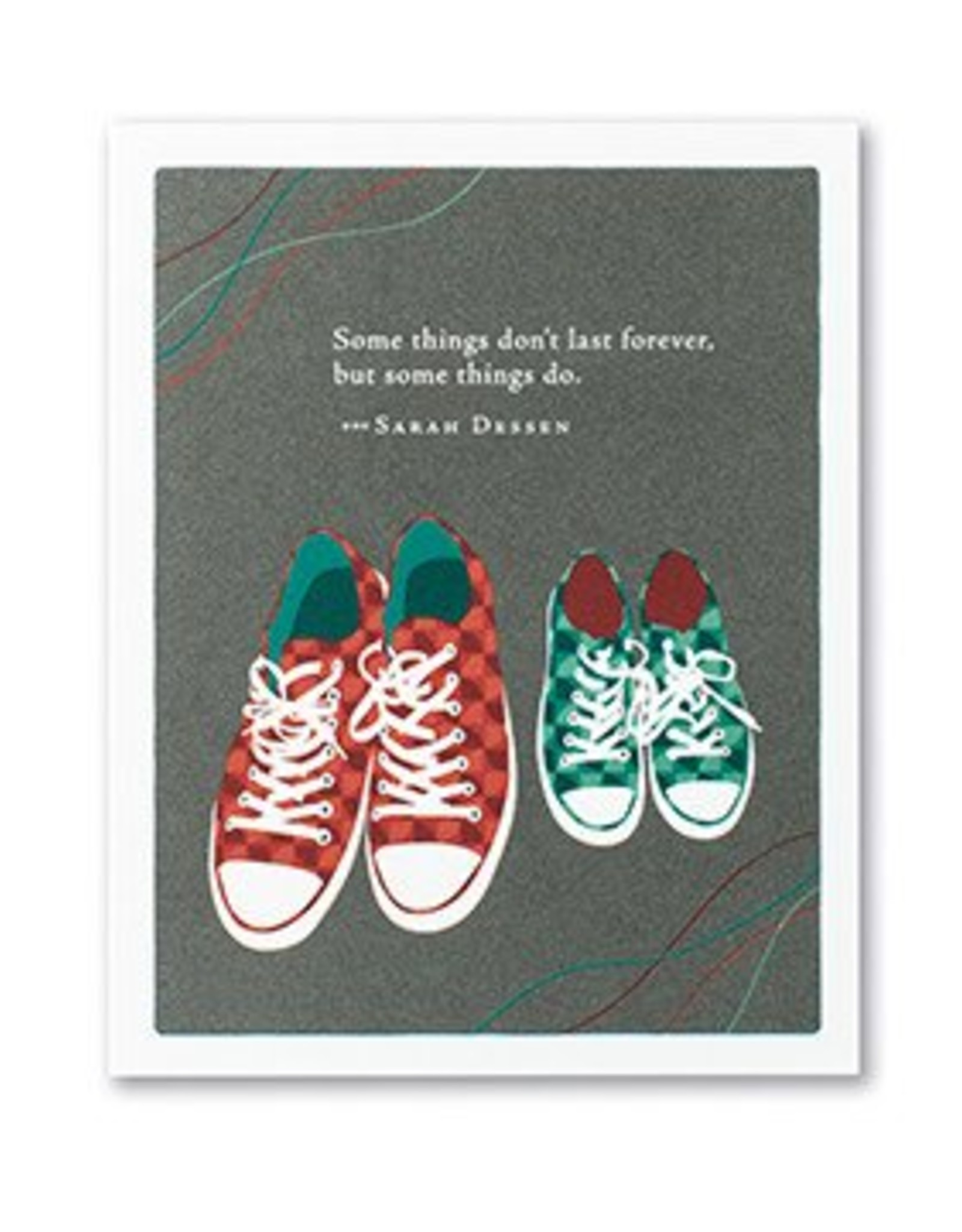 Father's Day Card- 6539