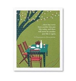Birthday Card- 5269