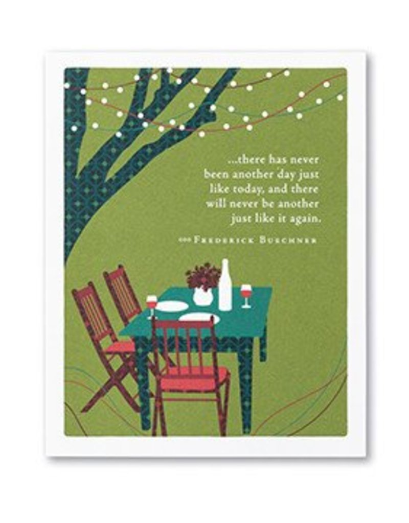Birthday Card- 5269