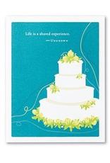 Wedding Card- 4552