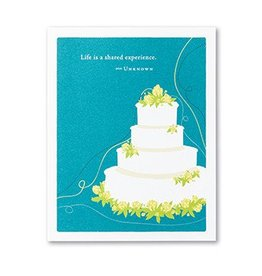 Wedding Card- 4552