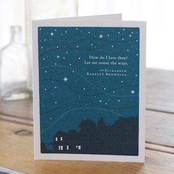 Anniversary Card- 4451