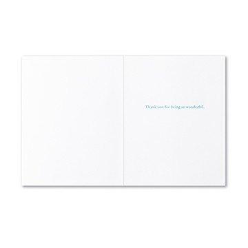 Appreciation Card- 5041